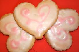 To Do Tomorrow: Red Truck Valentine's Cookies - CarolJoynt.com Red Truck Bakery Market 22 Waterloo Street Warrenton Virginia Rural Roadfood Joann And Jack Horse Race Cookies From A Fauquier County Weekend Cheri Woodard Realty Redtruckbakery Twitter 41 Marshall Va Get In My Mouf Granola Y Pasteles Gets A Nod From The White House Plus More Intel