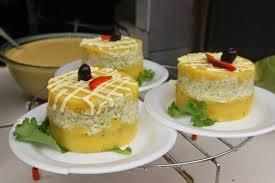 la cuisine debernard la cuisine de bernard mes voyages culinaires lima ĺoredana