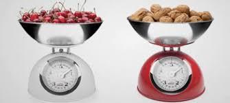 balance de cuisine à aiguille balance de cuisine professionnelle ustensiles de cuisine la