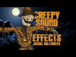 Halloween Scary Voice Changer by Best 25 Scary Sound Effects Ideas On Pinterest Halloween Sound