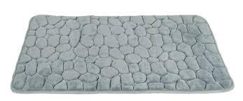 pebble tapis de bain produits feelgood pour la maison et le