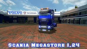 SCANIA MEGASTORE FOR 1.24 | ETS2 Mods | Euro Truck Simulator 2 Mods ... Volvo Mega Mod Ets2 Euro Truck Simulator 2 All Games And Gamers Duplo Fire Wwwmegastorecommt Store Reworked By Afrosmiu 126 Fun On The Site Mundoets2 Seu Mundo De Mods Mega Store V 50 V 7 Reworked Mods Tuning Truck For Mirage Frames Trucks Planet Sport Skate Megastore Px Ford Ranger Mark L Ll Abs Flare Kit Alloy Bash Plates Brasileiro Gif Find Share On Giphy Scania Megastore 124 For European Other