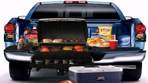 What Is A Tailgate Party - 5 Main Facts (a Response To ABC News ... Whoever Turned This Firetruck Into A Bar And Bbq Smoker Is My New Chicago Bears Tailgating Truck Mr Kustom Mr Kustom Top Nfl Tailgating Vehicles Cool Rides Online How To Build An Isu Lego Truck 10 Steps Envy The Ultimate Experience Toyota Brings Ultimate Sema Autoguidecom News Vehicle Imagimotive Automakers Target Connoisseurs But Some Prefer Old Outside The Stadium Extreme Tailgating Offers Sallite Tv 2017 Honda Ridgeline Bed Audio System Explained Video Time Tailgate 4 Ready For Game Day Welcome Royal Husker Locker Prepping 2012 Part Five Pep Talk