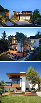 Best 25+ Vancouver Architecture Ideas On Pinterest | Modern ... Homes Living Vancouver Island Aprilmay 2013 Issue By Interior Design Cool Pating Popular Home Modern House Design Canada Modern House Kb Keith Baker Custom Victoria 265 Best Cadian Architecture Images On Pinterest Meet The Designers At Show Giveaway Christopher Developments Builders Pictures Jumplyco Airport Home Pacific Northwest Interior Accentrix Design Designers View Our New Designs And Plans Porter Davis