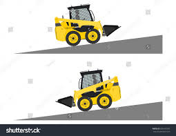Skid Steer Loader Safety Tips Driving Stock Vector 656733730 ... Truck Driving Safety Tips First Motion Products Commercial Road For Everyday Car Drivers And Best Driver Resume Example Livecareer China Signs Decals Shopping Guide Basic Refresher In Eagan Motorcycle Biking Video Hindi Youtube Sherman Brothers Trucking Archive Essential To Create An Effective Program Top 10 On How Become A Successful 109 Best Images Pinterest Safety