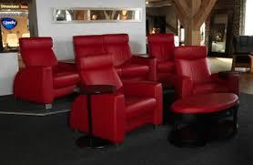 cinema fauteuil 2 places testé pour vous le cobaye conso test home cinema arion