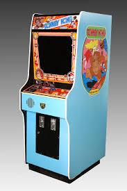 Mortal Kombat Arcade Cabinet Plans by World Video Game Hall Of Fame 2017 Finalists U0027mortal Kombat