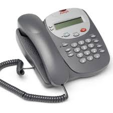 Avaya 5602SW+IP Hardphone 5602SW IP Handset - Avaya IP Office & ACM At Avaya Tsapi Passive Recording Review 2018 Phone Solutions For Small Business 4610sw Ip Handset Pn 700381957 At Christopher Ackerman On Twitter The Bankruptcys Channel 5610sw Voip Grade 1 Fully Tested Working Why Move From To Mitel With Ics New Anatel 9508 Digital Ip Office Voip Stand 9611g Gigabit 700510904 4 Pack Phonelady 9608g Cloud Blitz Promotion Telware Cporation Telecom Services Axa Communications 9630 Desk Telephone Sbm24