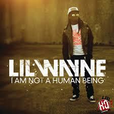 No Ceilings 2 Tracklist by 6 Lil Wayne Mixtapes No Ceilings Track List Lil Wayne I M