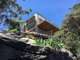 100 Bundeena Houses For Sale House 3 Under Construction RAAarchitects