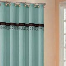 Linden Street Curtains Madeline by Sheer Curtains Sadie And Brian Pinterest Rod Pocket Sheer