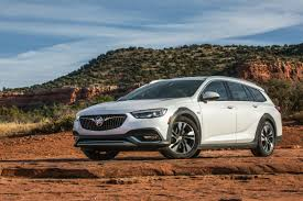 100 Buick Trucks Fidelity Favors The Best Loyalty Discounts On Cars Trucks And SUVs