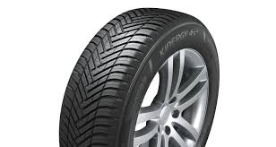 Hankook Unveils New Generation All-weather Tire Kinergy 4S² Hankook Tires Greenleaf Tire Missauga On Toronto Media Center Press Room Europe Cis Truckgrand Dynapro At Rf08 P23575r17 108s Walmartcom Ultra High Performance Suv Now Original Ventus V2 Concept H457 Tirebuyer Hankook Dynapro Mt Rt03 Brand Video Truck And Bus Youtube 1 New P25560r18 Dynapro Atm Rf10 2556018 255 60 18 R18 Unveils New Electric Vehicle Tire Kinergy As Ev Review Great Value For The Money Winter I Pike W409