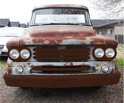 1958 Dodge D100 Color Rendering | Vintage OCD Autolirate Enosburg Falls Vermont Part 1 1958 Dodge Panel D100 Sweptside Pickup Truck Cool Trucks Pinterest 1958dodgem37b1atruck02 Midwest Military Hobby 2012 Ram 5500 New Used Septic For Sale Anytime Realrides Of Wny Town Bangshiftcom Power Wagon Rm Sothebys Santa Monica 2017 Sale Classiccarscom Cc919080 Dw Near Las Vegas Nevada 89119 Rare In S Austin Atx Car Pictures Real Pics Color Rendering Vintage Ocd