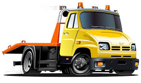 100 Tow Truck Arlington Tx Most Common Reasons To Call A