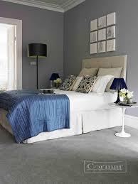 Best Carpet Color For Gray Walls by 7 Best Bedroom Carpets Images On Pinterest Bedroom Carpet