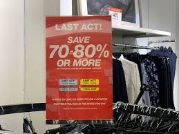 30% Off Macys Coupon For September 2019 Infectious Threads Coupon Code Discount First Store Reviews Promo Code Reability Study Which Is The Best Coupon Site Octobers Party City Coupons Codes Blog Macys Kitchen How To Use Passbook On Iphone Metronidazole Cream Manufacturer For 70 Off And 3 Bucks Back 2019 Uplift Credit Card Deals Pinned September 17th Extra 30 Off At Or Online Via November 2018 Mens Wearhouse 9 December The One Little Box Thats Costing You Big Dollars Ecommerce 6 Sep Honey