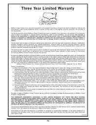 Wellborn Forest Cabinet Specifications by Cabinet Kitchen Cabinet Warranty Kraftmaid Cabinet Warranty Best