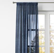 BELGIAN FLAX LINEN SHEER DRAPE-Pottery Barn 3D Model MAX FBX 67 Best Curtains And Drapes Images On Pinterest Curtains Window Best 25 Silk Ideas Ding Unique Windows Pottery Barn Draperies Restoration Impressive Raw Doherty House Decorate With Faux Diy So Simple Barn Inspired These Could Be Dupioni Grommet Drapes Decor Look Alikes Am Dolce Vita New Drapery In The Living Room Kitchen Cauroracom Just All About Styles Dupion Sliding Glass Door Pottery House Decorating Navy White
