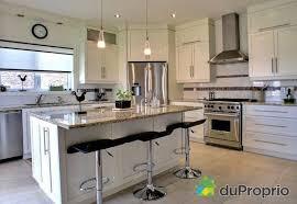 investir dans sa cuisine une valeur sûre au moment de la revente