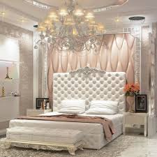 100 Modern Luxury Bedroom Layjao