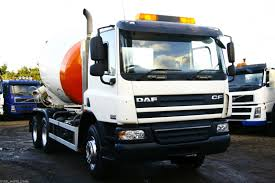 2010 DAF CF 75.360 6X4 CONCRETE MIXER TRUCK | Trucks4Sale Used Maxon Maxcrete For Sale 11001 Jfa1 Used Concrete Mixer Trucks For Sale Buy Peterbilt Ready Mix Iveco Trakker 410t44 Mixer Truck Sale By Complete Small Mixers Supply Delighted Pictures Of Cement Inc C 9836 Hino 700 Concrete Truck With 10 Cbm Purchasing Souring Daf New Cf 8x4 Provides Solid Credentials At Uk 2004 Intertional 5500i Concrete Mixer Truck In Al 3352 Craigslist Akron Ohio Youtube Trucks For Volumetric Dan Paige Sales