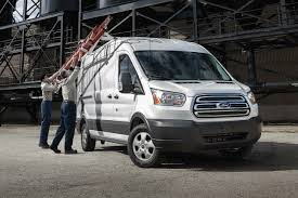 Ford Commercial Vehicle Sale Prices Incentives Lansing Michigan 2000 Ford F650 Van Truck Body For Sale Jackson Mn 45624 New 2018 Transit Truck T150 148 Md Rf Slid At Landers 2016 F450 Regular Cab Service Utility In 2002 Pickup Best Of 7 Ford E 350 44 Autos Trucks Step Food Mag99422 Mag Refrigerated Vans Models Box Bush In Connecticut Used Ford With Rockport Bodies 37 Listings Page 1 Of 2 Kieper Airco Dump Trucks For Sale Tipper Truck Dumper 1962 Econoline Salestraight 63 On Treeoriginal Florida Cutaway Kuv Ultra Low Roof Specialty Vehicle Colorado Springs Co
