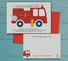 Dorable Printable Fire Truck Template Elaboration - Resume Template ... Fire Truck Template Costumepartyrun Coloring Page About Pages Templates Birthday Party Invitations Astounding Sutphen Hs4921 Vector Drawing Top Result Safety Certificate Inspirational Hire A Index Of Cdn2120131 Outline Cut Out Glue Stock Photo Vector 32 New Best Invitation Mplate Engine Of Printable Large Size Kindergarten Nana Purplemoonco