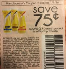 Clipped Coupon Inserts - Pc Game Deals Reddit Ht Newspaper Coupons Simply Be Coupon Code 2018 Menswearhousecom Mackinaw City Shopping Coupons Phabetical Order Ball Canning Jar Free Mail Inserts And Deals For Baby Stuff Colgate 50 Cent Off Office Max Codes Loreal Feria American Giant Clothing Rp Fabletics July Debras Random Rambles Oxyrub Pain Relief Cream Discount Code Dove Deodorant November Uss Midway Museum Nyaquatic Fniture Stores Kansas Clipped Pc Game Reddit Flovent 110 Micro 3d Printer Promo