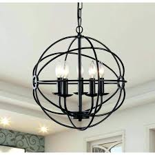 Funky Chandeliers For Sale Table