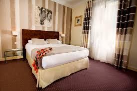 chambre montpellier chambres hôtel 3 etoiles montpellier proche gare