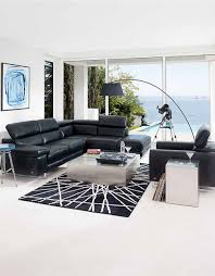 Natuzzi Editions Castello Sofa by Natuzzi Editions Home Hudson U0027s Bay