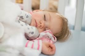 a quel age bébé dort dans sa chambre les nuits de bébé les premiers mois dans ma tribu