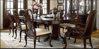 contemporary design thomasville dining room sets discontinued