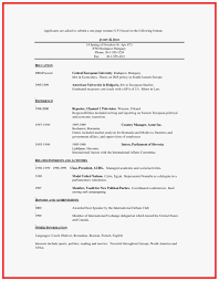 One Page Resume Format Fresh 11 Psd E Page Resume Templates ... Designer Resume Template Cv For Word One Page Cover Letter Modern Professional Sglepoint Staffing Minimal Rsum Free Html Review Demo And Download Two To In 30 Seconds Single On Behance Examples Onebuckresume Resume Layout Resum 25 Top Onepage Templates Simple Use Format Clean Design Ms Apple Pages Meraki Wordpress Theme By Multidots Dribbble 2019 Guide Vector Minimalist Creative And