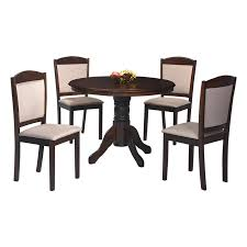 Dining Sets - Mandaue Foam Philippines Mayline Sorrento Conference Table 30 Rectangular Espresso Sc30esp Tables Minneapolis Milwaukee Podanys 6 Foot X 3 Retrack Skill Halcon Fniture 10 Boat Shape With Oblique Bases 8 Colors Classic Boatshaped Vlegs 12 Elliptical Base Nashville Office By Kayak Atlas Round Dinner W Faux Marble Top Cramco Inc At Value City Boardroom Source