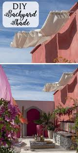 22 Best DIY Sun Shade Ideas And Designs For 2017 Do It Yourself Awning Kits Chrissmith Colorado Cafree Awning Parts Cover Do It Yourself How To Make A Simple Canvas Pretty Prudent And Patio Covers Custom Home Ideas For Backyard Bromame Doityourself Itructions Vintage Trailers Rv And Repair Awnings Image Canvas Window Awnings Customcanvaswdowawnings A Standard Window 5 Steps With Pictures Blinds Outdoor More Retractable From Shade Solutions Homeowners Who