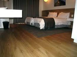 Vinyl Plank Flooring In Bathroom Adult Bedroom With Floating