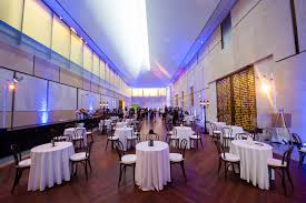 The Top Philadelphia Museum Wedding Venues   Partyspace Pladelphia For The Weekend Barnes Foundation Slow Pating The Pmieres Major New Picasso Exhibition In Home Jl Exclusive Private Museums Jo Escape From York 20 Art Desnations Within Hours Of City All Sundry 2013 September Brings Works German Artist Invigorated By Rodin To Museum Tickets Edomu Evidence In Effort Preserve Rebranding Has A 25biiondollar Collection