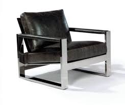 Thayer Coggin 1372-103 Chunky Milo Lounge Chair With ... Contemporary Lounge Chair Leather Metal With Armrests Dc Lounge Chair Metal Arm Dark Grey Vinyl Upholstery Patio Festival Rocking Outdoor Gray Cushion 2pack Baker Living Room Riley Bkrba6584c Walter E Smithe Fniture Design Beige Nova Sled Black Armchair Bequest Accent Gold Martin Eisler Carlo Hauner 1950s And Rope Ottoman Pair Italian Mid Century Chairs With New Modern Newest Europe Sofa Single