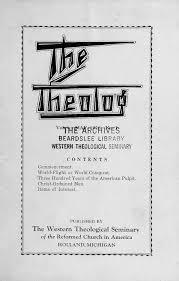 The Theolog Vol 1 May 1928 No 3 By Van Wylen Library - Issuu Watsons Web The Project Gutenberg Ebook Of Cotton Is King And Proslavery Abolish Human Abortion August 2011 45 Best 161700 Images On Pinterest 17th Century Anonymous 32 New Civil Warslavery Nfiction Genovese Slavery In White Black 2008 Southern United Albert Rockwood Mormonite Musings American Indians Childrens Literature Aicl Race Iq Debate Serves No Purpose National Review 165 The History Slavery Rights
