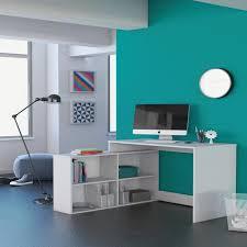grand bureau pas cher grand bureau blanc achat vente grand bureau blanc pas cher