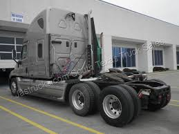TruckingDepot 2018 Peterbilt 567 Home Peterbilt Of Wyoming 2012 386 Trailers For Sale Shop New Used North American Trailer Pin By Darrell Tupper On Semi Truck Pinterest Semi Trucks Doonan Great Bend Best Image Kusaboshicom Of Wichitagreat Bendhays Posts Facebook Lubbock Sales Tx Freightliner Western Star Doonan Trailers For Sale