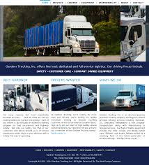 Gardner Trucking Competitors, Revenue And Employees - Owler Company ... Gardner Trucking Chino Ca Truck Driver Staffing Agency Transforce Peterbilt Pinterest Image 164128101500973 9973280984239 Httppbstwimgcom May 23 Barstow To Los Banos 50 Corteztireservice Explore Lookinstagram 58gggeeeahhh Flickr Lvo Vt880 Lowboy Hauler Trailer Usa Low Boys Abpic Company Charlotte Nc Best Kusaboshicom A 66 Droz Fils Importations De Vins Places Directory