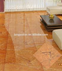 Marble Hexagon Floor Tile Amazon by 3d Wall And Floor Tile 3d Wall And Floor Tile Suppliers And