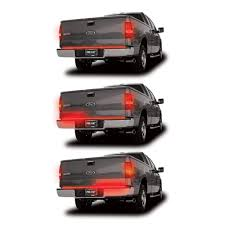 Truck Accessories: Bully Truck Accessories Bully Truck Accsories Truckdomeus Custom Parts Tufftruckpartscom Store Plainwell Mi Automotive Specialty Hitch Light Bar 217594 Towing At Sportsmans Guide Amazoncom As600 Pair Of Silver Alinum Side Step Best Official Website Bbs1102 Black Bull Series Utility Dog Window Sticker Pr4010 Tuff The Source For Gets A Taste Of Karma Youtube Tuning Your Dodge Ram 1500 Using Gt Gas Platinum Tuner