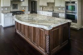 Kitchen Cabinet Refacing Denver by Kitchen Cabinet Refacing Denver Colorado Cheap Cabinets Co Geneva1