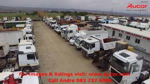 Aucor Auctioneers - Bank Repo & Liquidation Truck Auction, 1 Nov ... Like New Repossed Cars For Sale At Ruced Prices Auctioned Online Bank Repo Liquidation Truck Auction 1 Nov 2017 Youtube Home Cts Towing Transport Tampa Fl Clearwater Vehicles For Sale Las Vegas Homes Henderson Nv Bank Foclosure Listings Mfc Vehicle Wed 26 April 11h00 Viewing Tuesday How Does An Auto Repoession Affect Your Credit Creditrepaircom Works When The Takes Car Kmosdal Centurion Cstruction Defleet Direct Miami New Used Cars Trucks Sales Service Autos 4sale Randvaal Meyerton Eeering