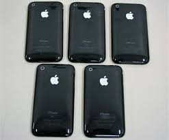 Lot 5 Apple IPhone 3G A1241 8GB Black Smartphone Cell Phone AT&T ... Samsung Galaxy S Ii Skyrocket And Htc Vivid Atts First Lte Gigaom Manage Office Phone Systems On The Go With Att Officehand Conference Att993 User Guide Manualsonlinecom Amazoncom Synj Sb67148 Two 4 Line Deskset Cordless Tl86109 2line Bluetooth System Terrestar Genus Sallite Cellular Smartphone Cell Sourcebook Spring 1988 Part Three The Museum Of Telephony Sb67158 Dect 60 4line Edcordless Cl2939 Corded Black 1 Handset Installing Vonage Device Youtube Small Business Internet Tv Tech Services