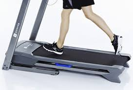 how to choose your treadmill decathlon sports
